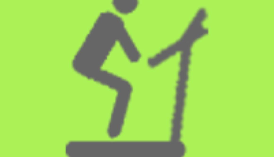 servizi_powerplate