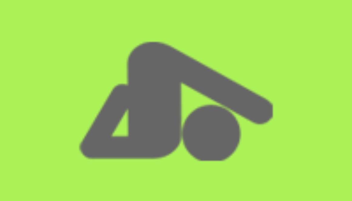 servizi_yoga2